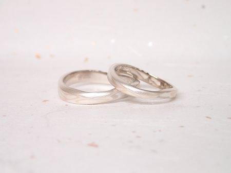 18090101木目金の結婚指輪K_04.JPG
