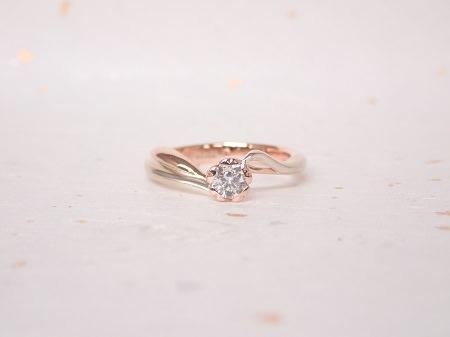 18090201 木目金の婚約指輪_B001.JPG