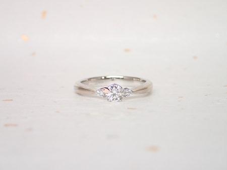 18090201木目金の婚約・結婚指輪_C005.JPG
