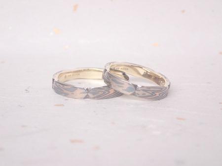 18090201木目金の結婚指輪_Q004.JPG