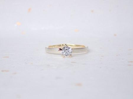 18090201木目金の結婚指輪_U004.JPG