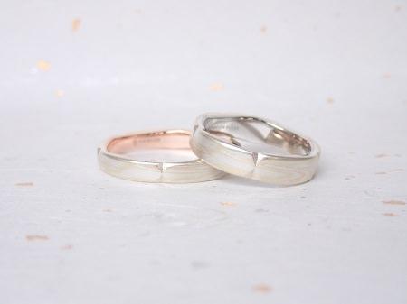 18090201木目金の結婚指輪_U005.JPG
