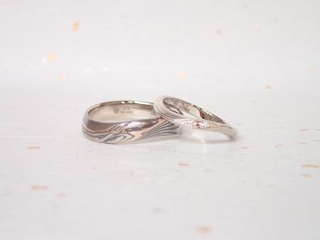 18090201木目金の結婚指輪_Z004.JPG