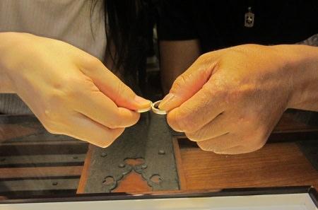 18090201木目金屋の結婚指輪_K002.JPG