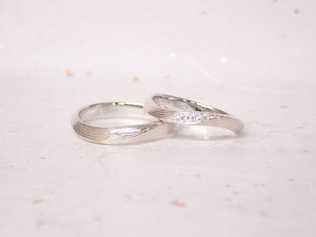 18090201木目金屋の結婚指輪_K003.JPG