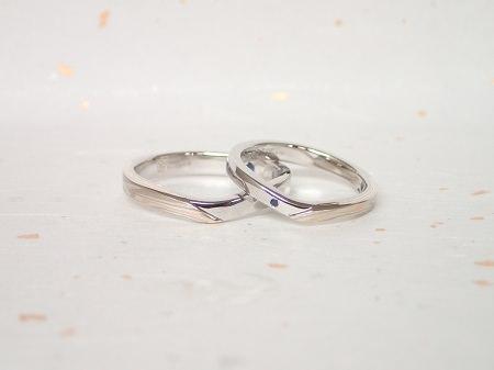 18090202木目金の結婚指輪_K003.JPG