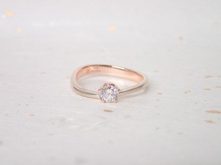 18090202杢目金の結婚指輪_C04.JPG