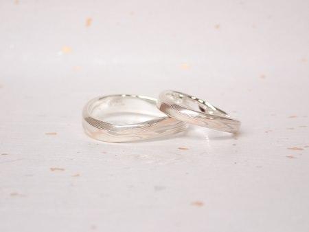 18090202杢目金の結婚指輪_C05.JPG