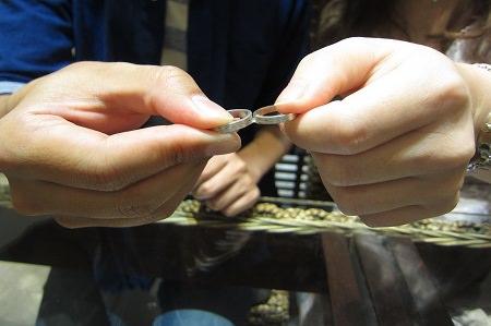 18090801木目金の結婚指輪_Z002.JPG