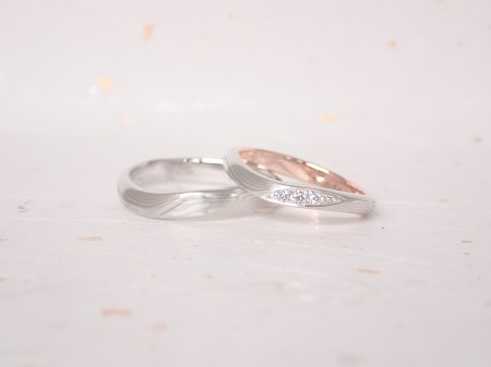 18090801木目金の結婚指輪_Z005.JPG