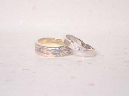 18090801杢目金の結婚指輪_E003.JPG