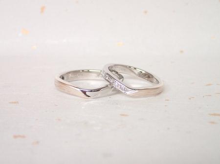 18090802木目金の結婚指輪_F004.JPG