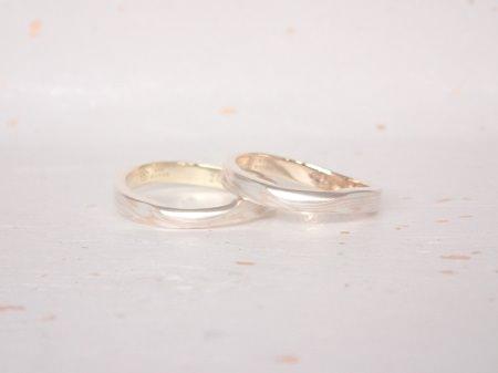 18090901 木目金の指輪_B005.JPG