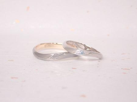 18090901木目金の結婚指輪_F004.jpg