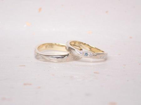 18090901杢目金の結婚指輪_E004.JPG