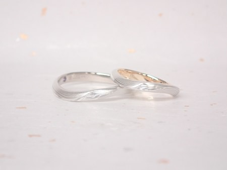 18090902杢目金の結婚指輪_Y004.JPG