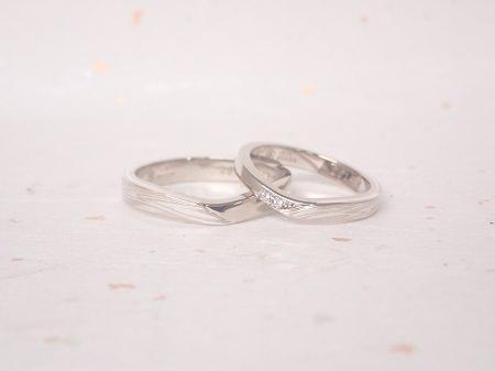 18091001木目金の結婚指輪_U004.JPG