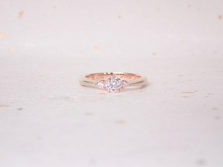18091501木目金の婚約指輪・結婚指輪_F004.JPG