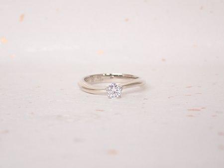 18091502木目金の結婚指輪_F003.JPG
