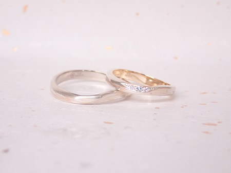18091502木目金の結婚指輪_F004.JPG