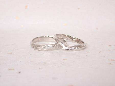 18091601 木目金の結婚指輪_B004.JPG