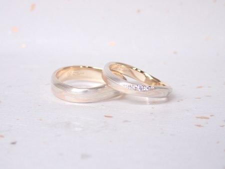 18091601木目金の結婚指輪_N003.JPG