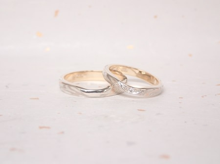 18091602木目金の結婚指輪_C04.JPG