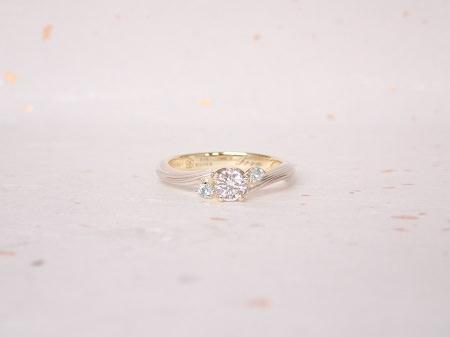 18091603木目金の結婚指輪_U002.JPG