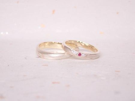 18091701 木目金の結婚指輪_B004.JPG
