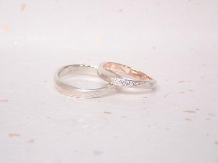 18091701木目金の結婚指輪_C03.JPG