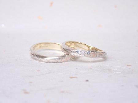 18091701木目金の結婚指輪_K003.JPG