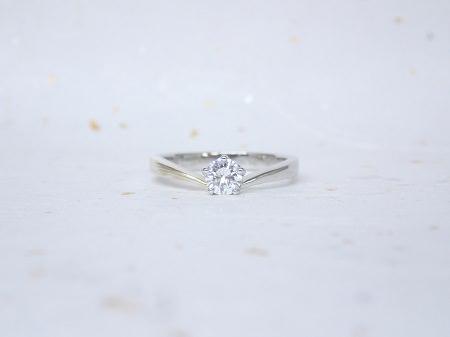 18091702木目金の婚約指輪_C001.JPG