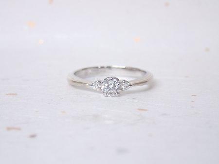 18091702木目金の結婚指輪_H003.JPG