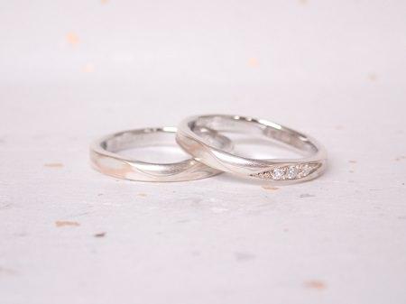 18091702木目金の結婚指輪_H004.JPG