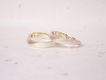 18091801木目金の結婚指輪_F003.jpg