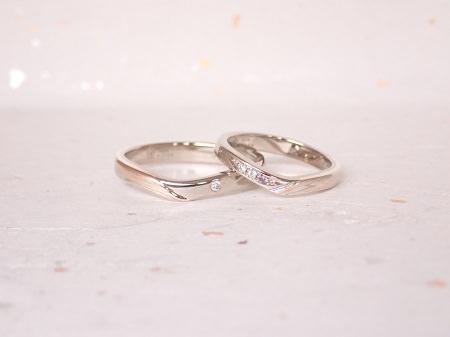 18092101木目金の結婚指輪_Y004.JPG