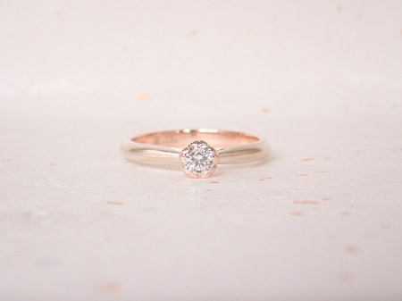 18092201木目金の婚約指輪・結婚指輪_J003.JPG
