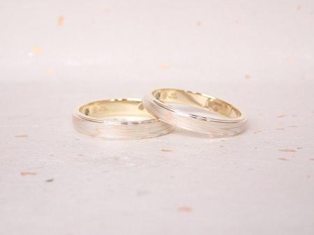 18092201木目金の婚約指輪・結婚指輪_J004.JPG