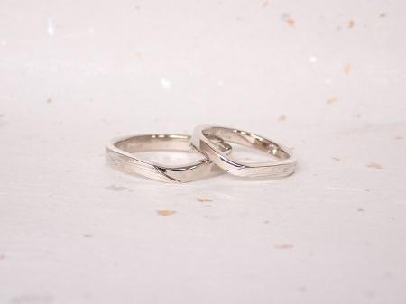 18092201木目金の結婚指輪_U003.JPG