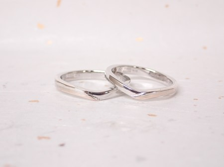 18092201木目金の結婚指輪_A004.JPG
