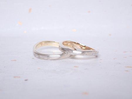 18092201木目金の結婚指輪_F004.JPG