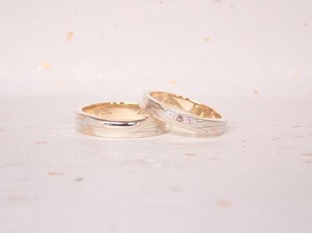 18092203杢目金の結婚指輪_Y004 (2).JPG