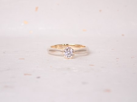 18092203杢目金の結婚指輪_Y004.JPG