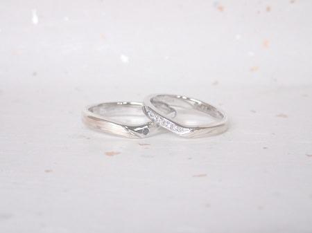 18092301木目金の結婚指輪_Q004.JPG