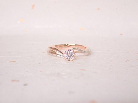 18092302木目金の婚約指輪_Y004.JPG