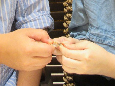 18092303木目金の結婚指輪_D002.JPG