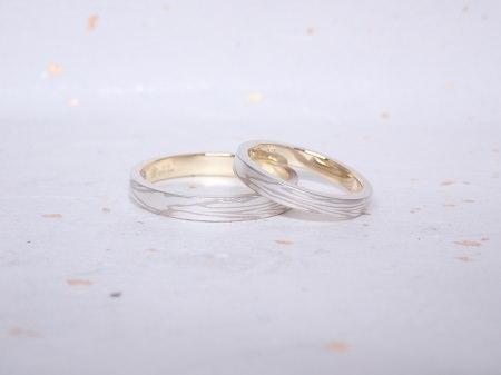18092303木目金の結婚指輪_D004.JPG