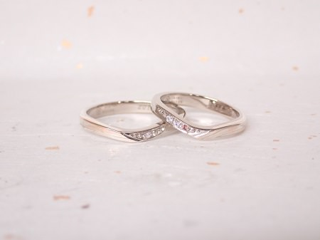 18092401木目の結婚指輪_C03.JPG