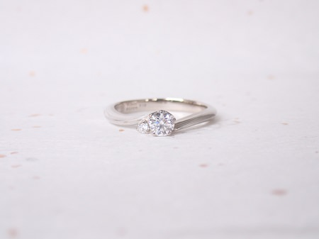 18092401木目金の婚約指輪_004.JPG