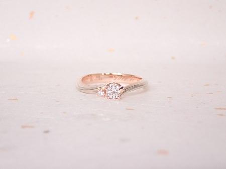 18092401木目金の結婚指輪_R004-1.JPG
